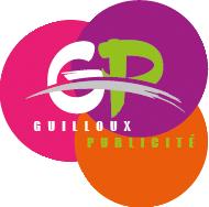 GUILLOUX PUBLICITE
